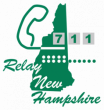 Relay-NH-logo