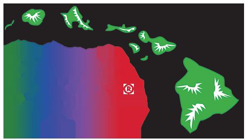 captel Hawaii Logo