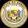 relay Hawaii CapTel Sprint Accessibility