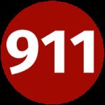 911 Info