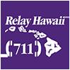 Relay Hawaii