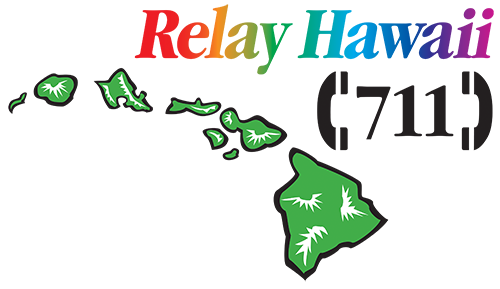 New Jersy Relay Logo