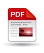 red PDF icon