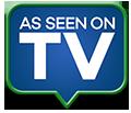AsSeenOnTV-Logo-120x100